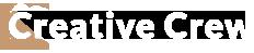 logo creative crew